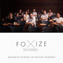 alcoinnova_FoxizeSchool