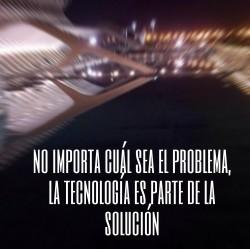 Alcoinnova_MIT_Valencia