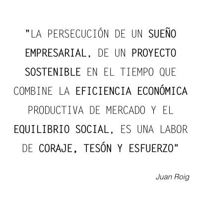Lanzadera_Juan Roig