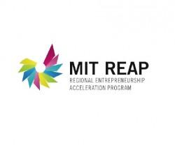 mit_reap