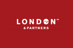 london_and_partners